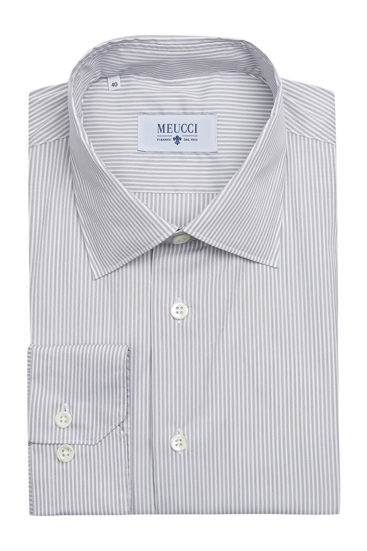 517eee9c790 Мужские рубашки цены – купить итальянский мужскую рубашку в Москве -  интернет-магазин MEUCCI