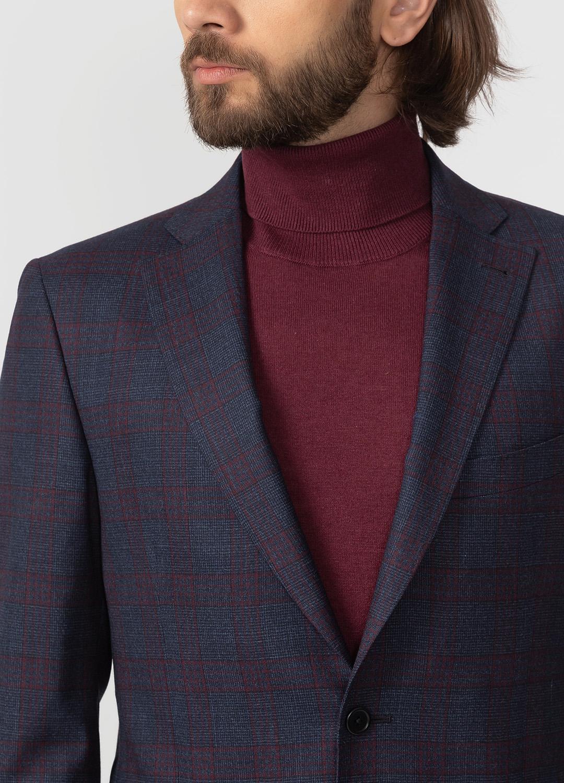 59f6f77f7200 Мужские пиджаки цены – купить итальянский мужской пиджак в Москве -  интернет-магазин MEUCCI