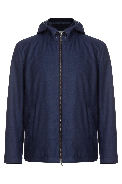 06523700 Мужские куртки цены – купить мужскую куртку в Москве - интернет-магазин  MEUCCI