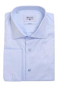 559fd3ef3e4 Мужские рубашки под запонки цены – купить итальянский мужскую ...