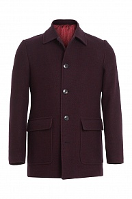 Мужские пальто: купить в интернет-магазине модное мужское пальто