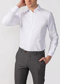 ae2b702e16a Мужские рубашки цены – купить итальянский мужскую рубашку в Москве ...